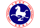 logo china tourism